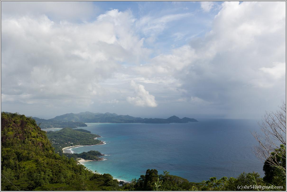 2011-01-09 15-51-57_Seychelles_00568_2star.jpg