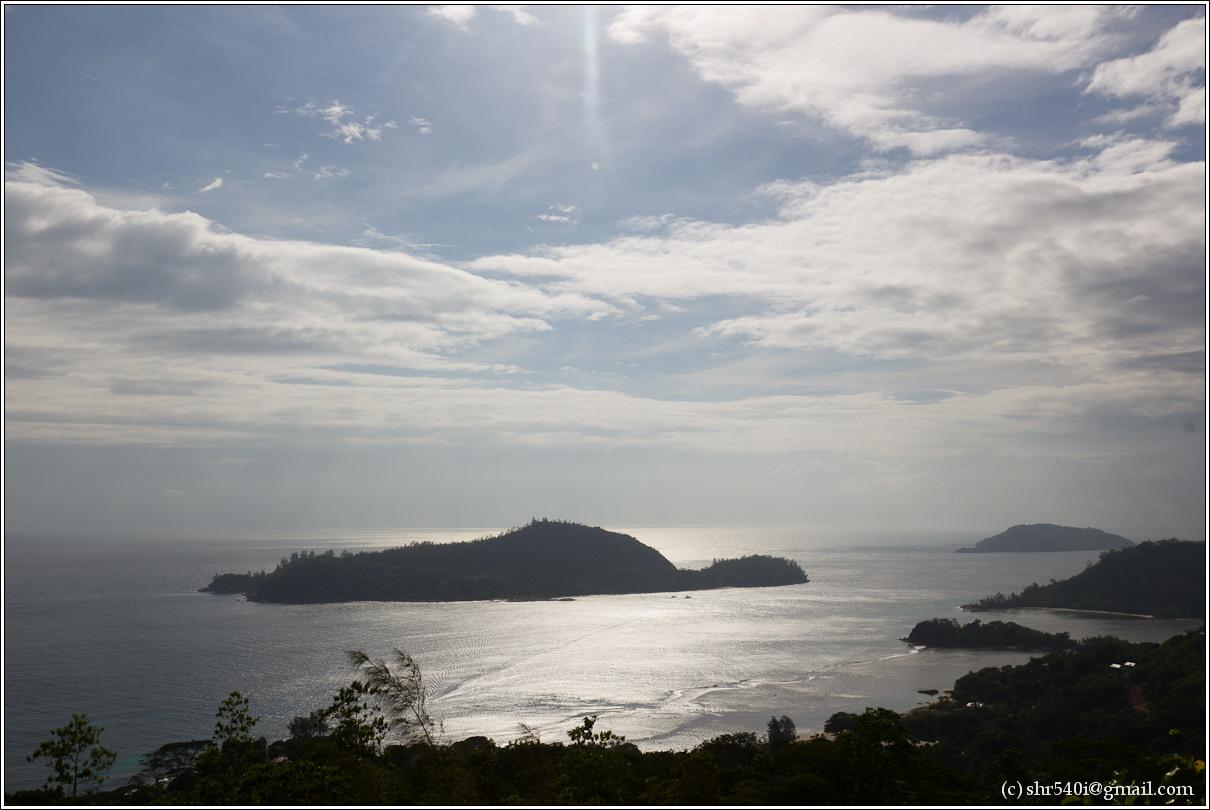 2011-01-09 16-22-15_Seychelles_00584_1star.jpg