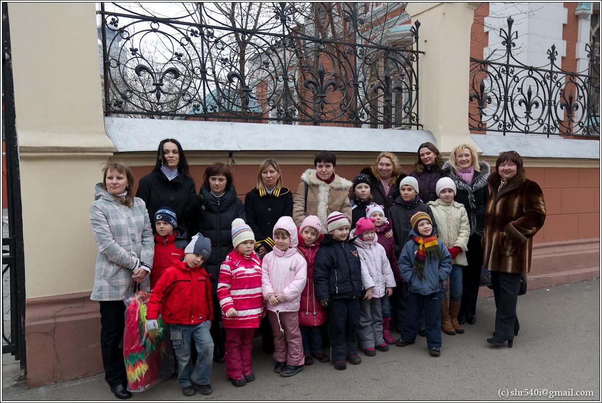 2011-04-02 11-01-13_BakhrushinMuseum_00003_3star.jpg