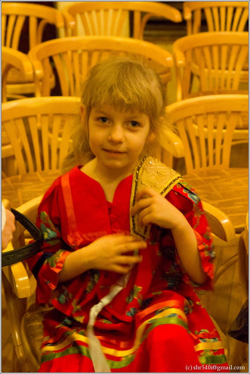 2011-04-02 11-16-11_BakhrushinMuseum_00017_3star.jpg
