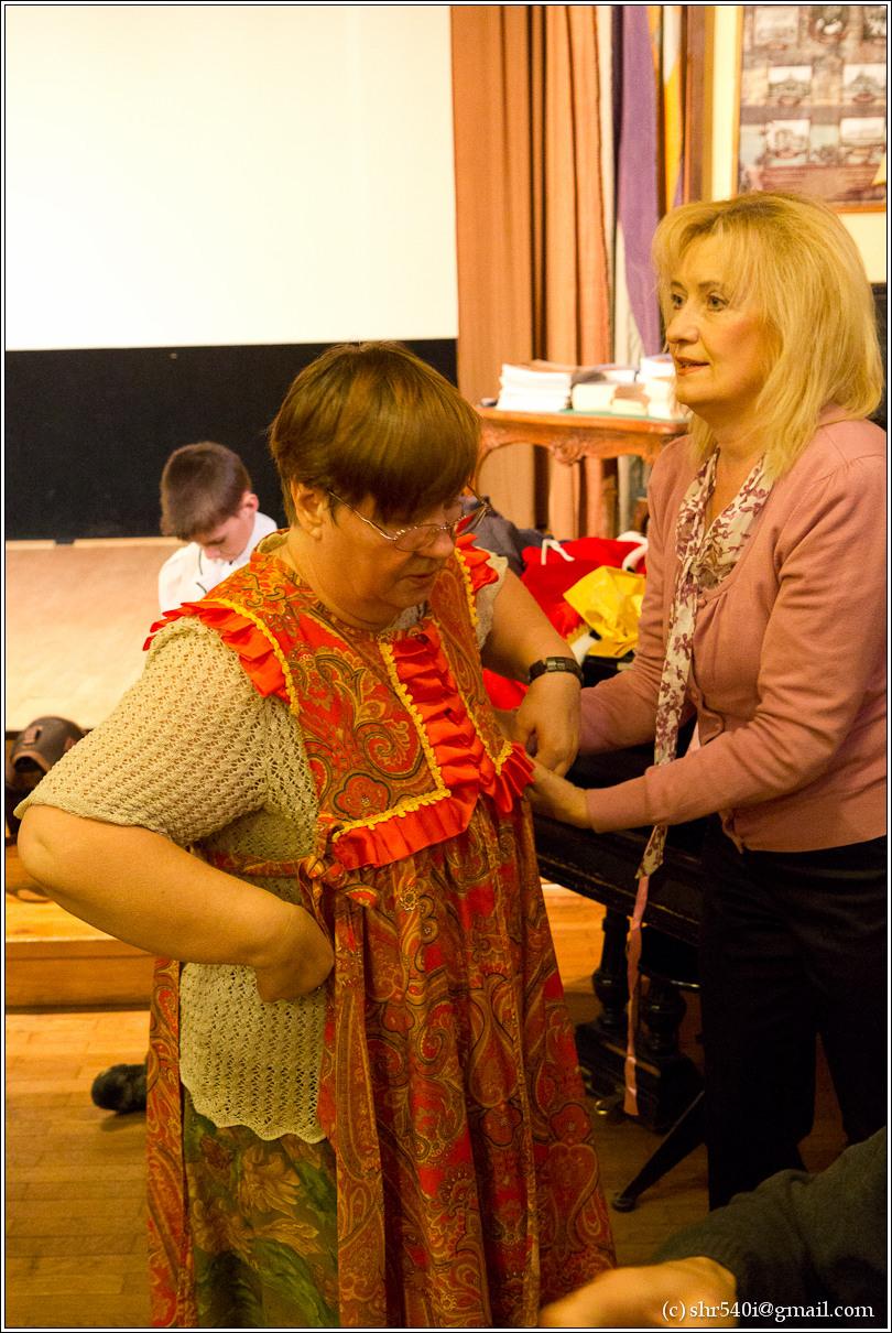 2011-04-02 11-16-24_BakhrushinMuseum_00018_2star.jpg
