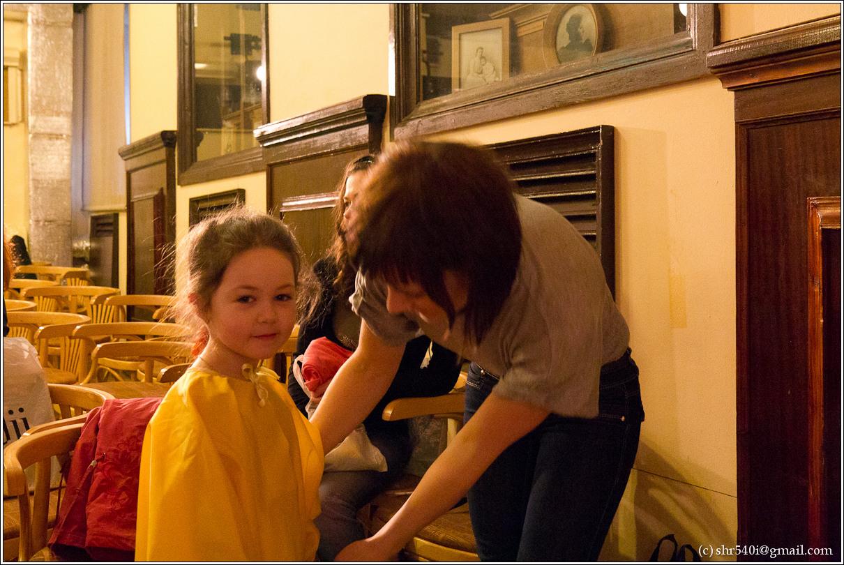 2011-04-02 11-17-34_BakhrushinMuseum_00022_2star.jpg