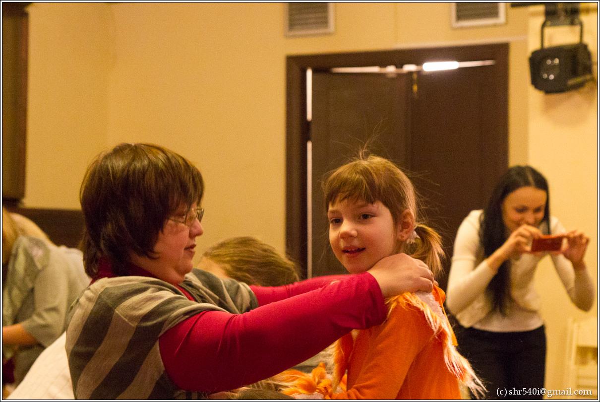 2011-04-02 11-18-21_BakhrushinMuseum_00024_2star.jpg