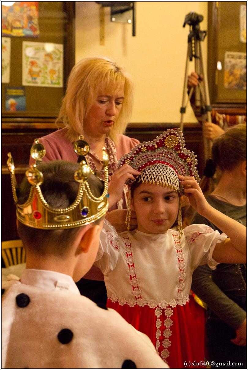 2011-04-02 11-22-12_BakhrushinMuseum_00035_2star.jpg