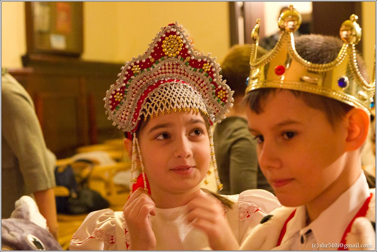 2011-04-02 11-22-55_BakhrushinMuseum_00037_3star.jpg