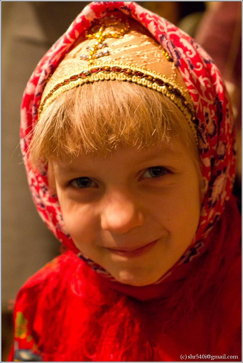 2011-04-02 11-23-29_BakhrushinMuseum_00040_3star.jpg