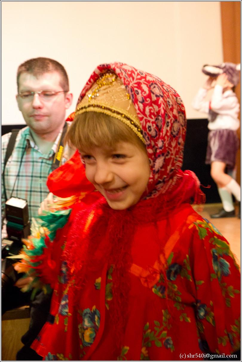 2011-04-02 11-24-58_BakhrushinMuseum_00045_2star.jpg