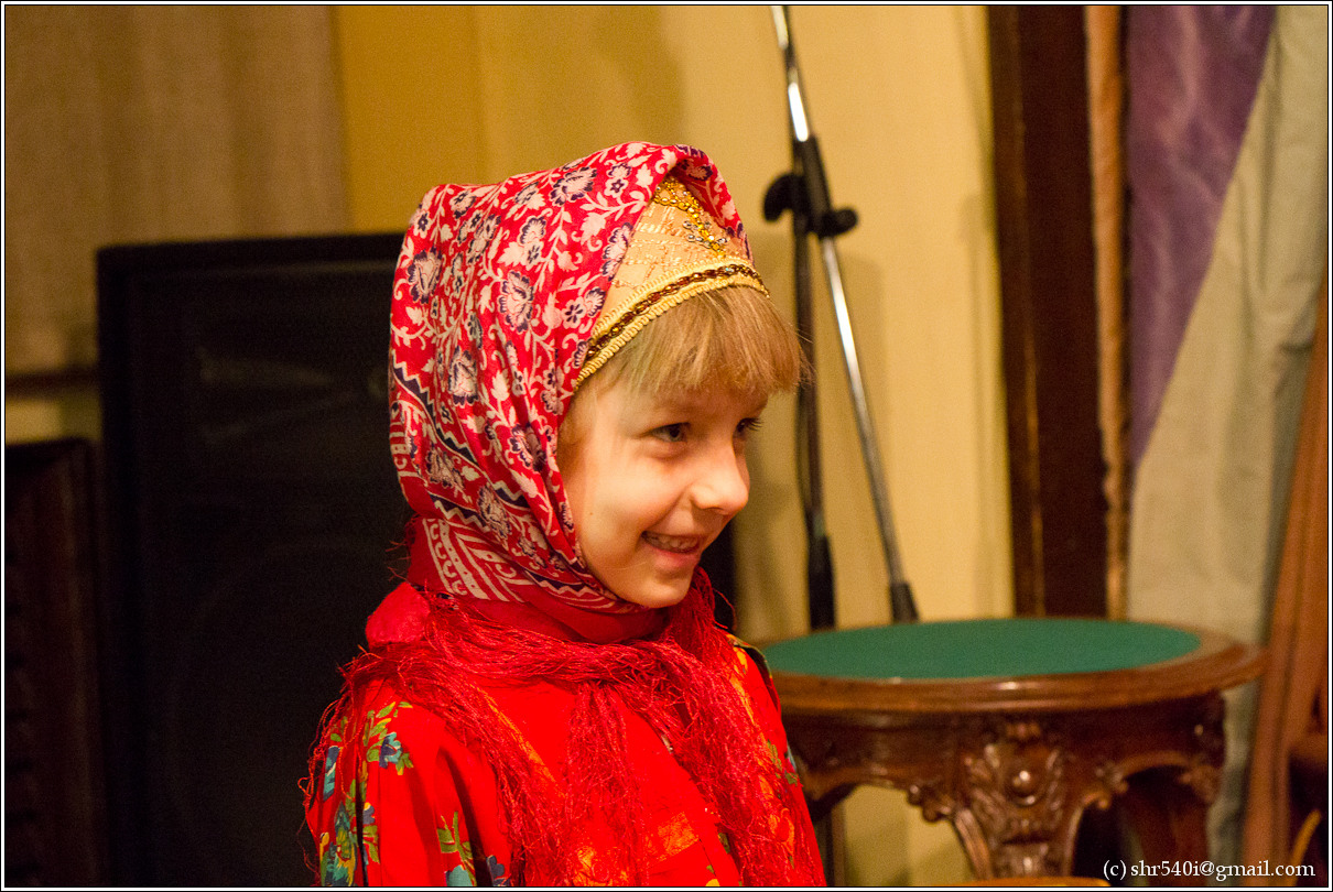 2011-04-02 11-25-16_BakhrushinMuseum_00046_3star.jpg
