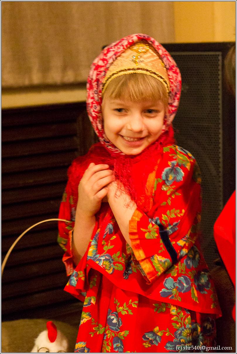 2011-04-02 11-25-46_BakhrushinMuseum_00048_2star.jpg