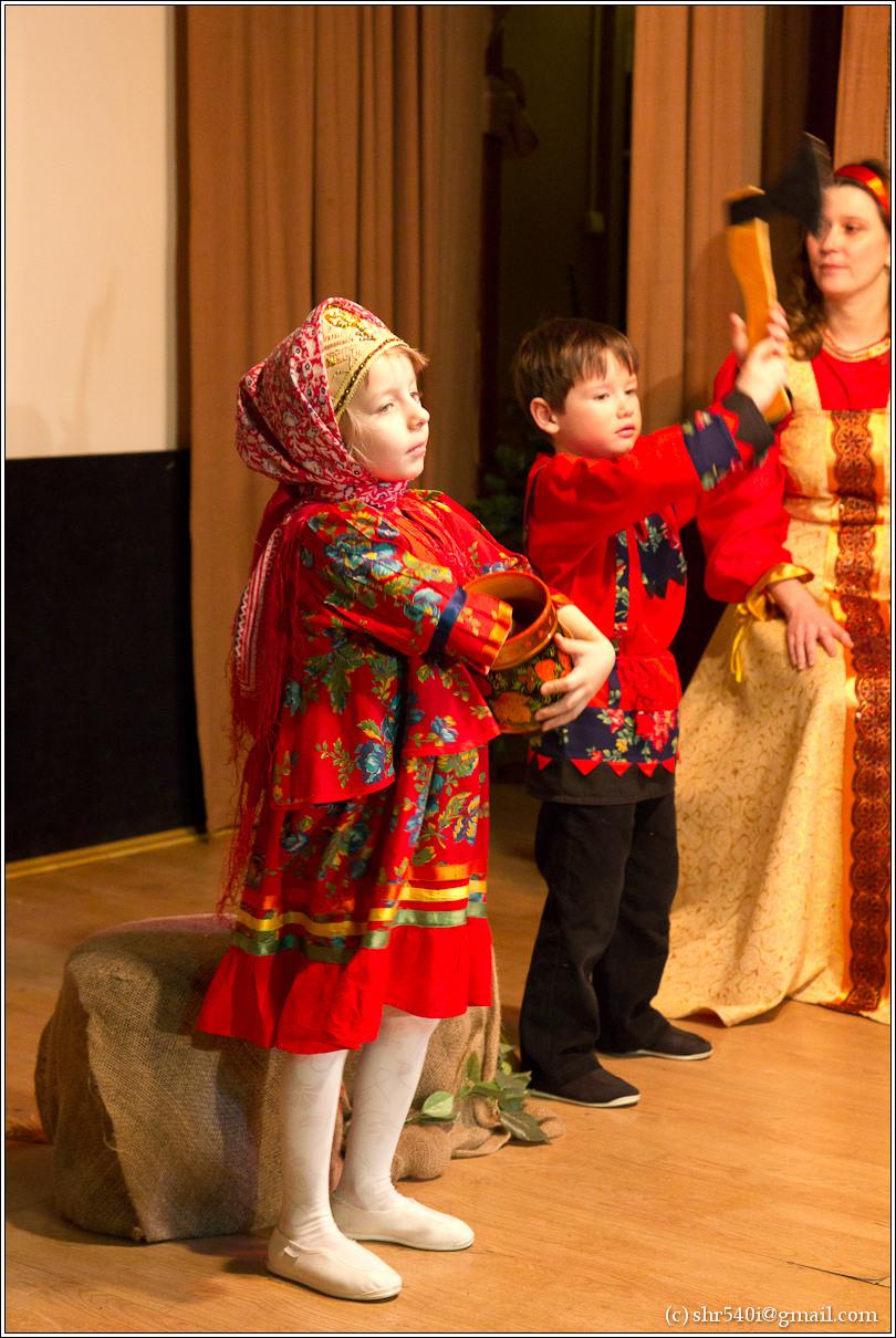 2011-04-02 12-56-16_BakhrushinMuseum_00057_3star.jpg