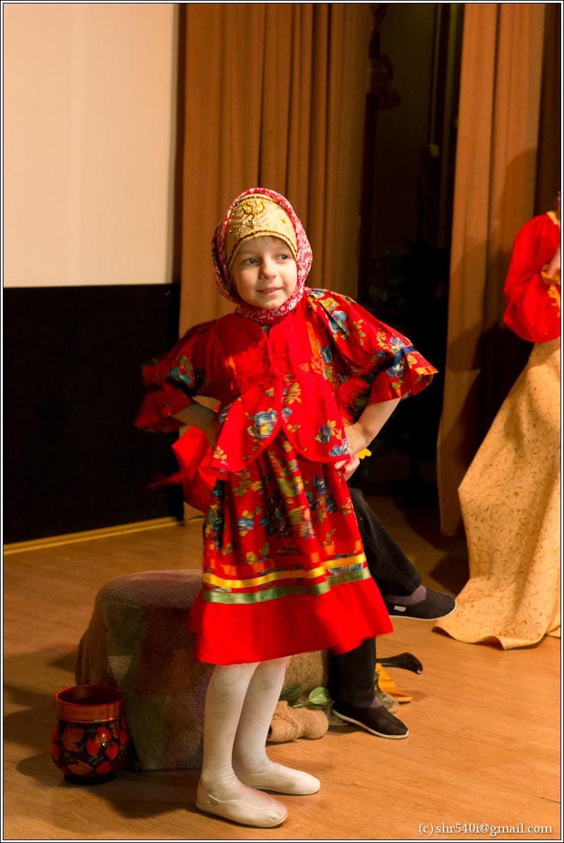 2011-04-02 12-56-35_BakhrushinMuseum_00060_2star.jpg
