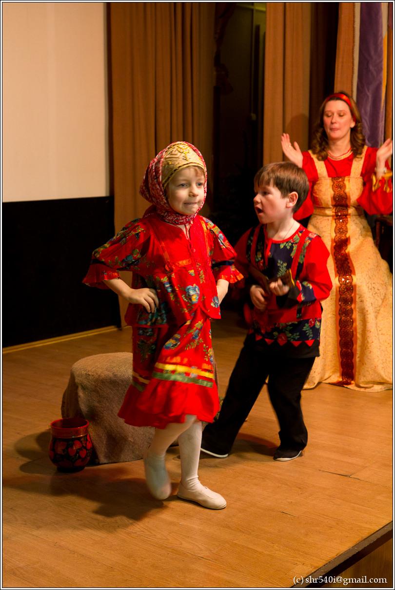2011-04-02 12-56-57_BakhrushinMuseum_00061_2star.jpg