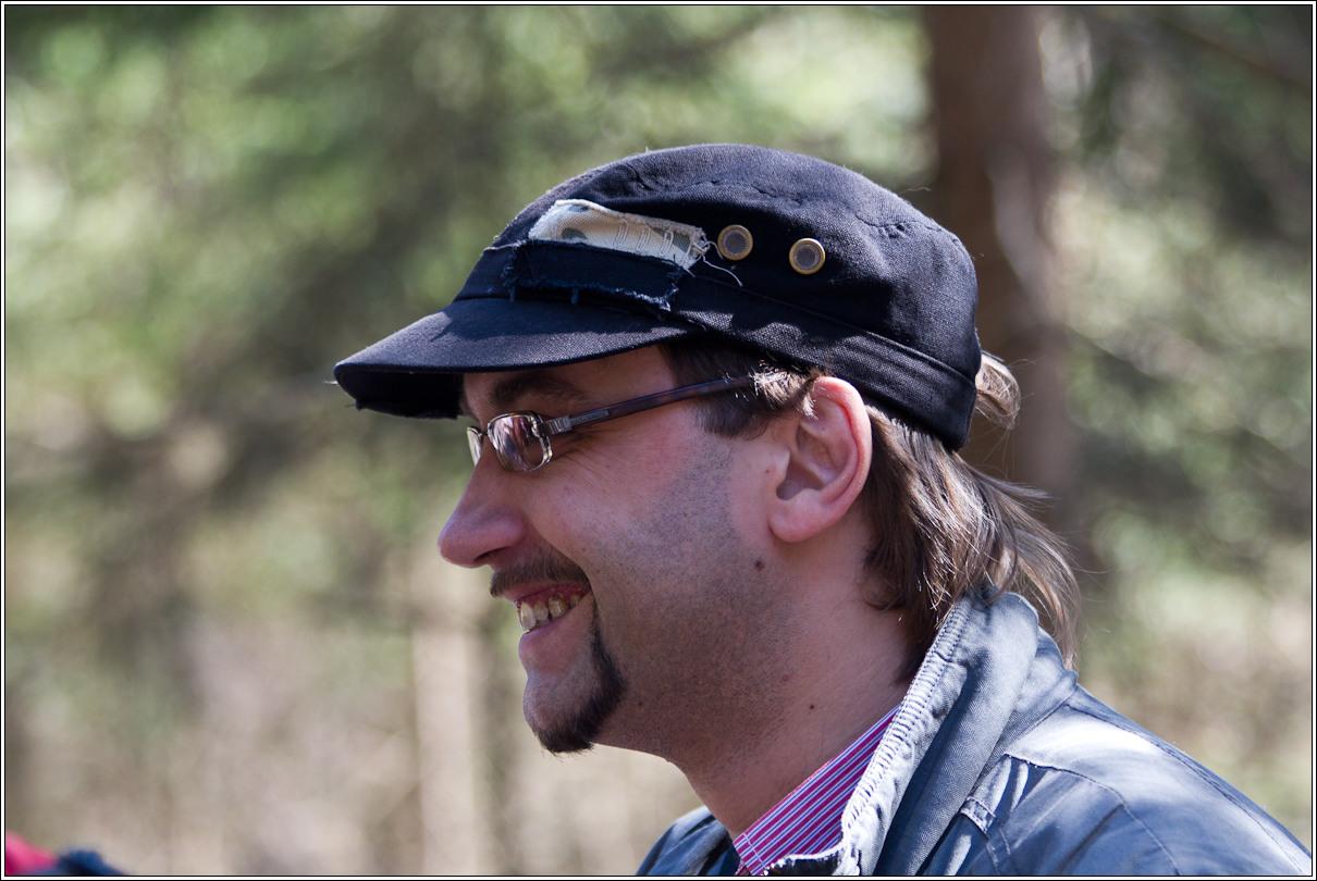 2011-04-23 12-59-08_Alex_Wedding_00004_3star.jpg