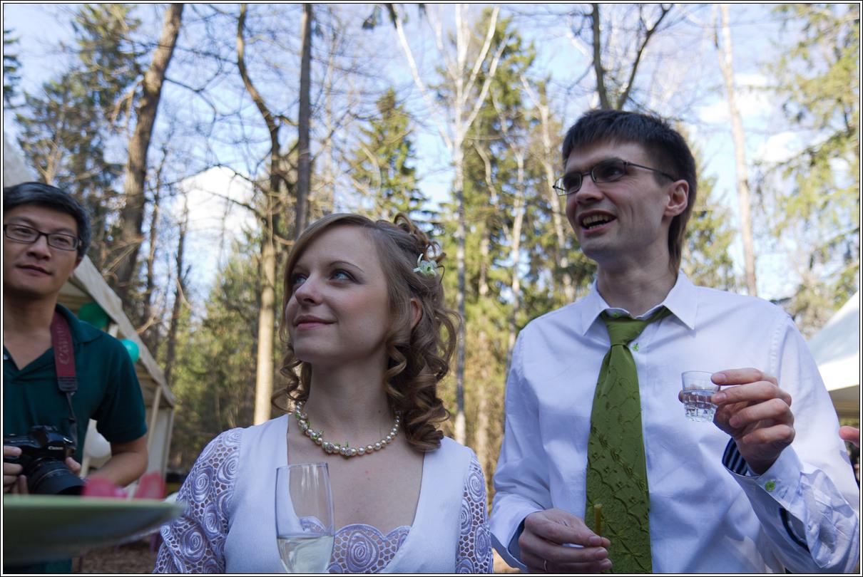 2011-04-23 16-01-07_Alex_Wedding_00066_3star.jpg