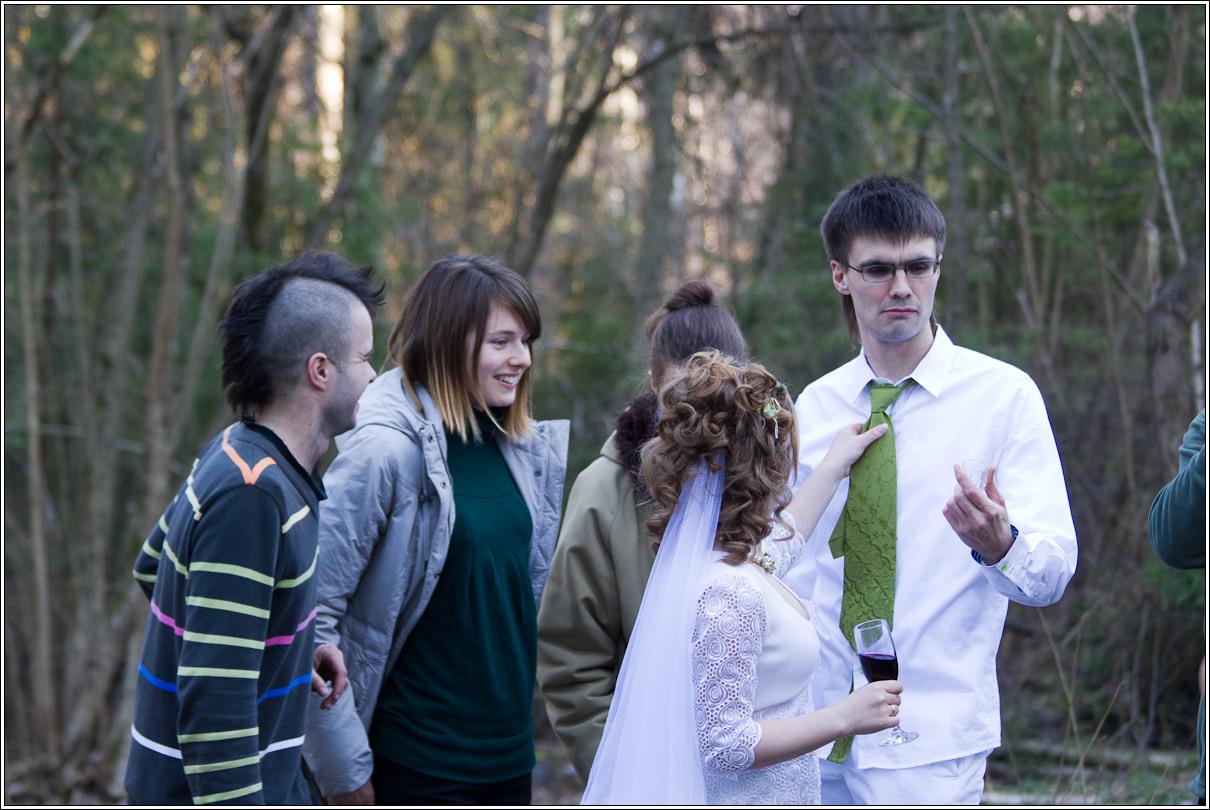 2011-04-23 17-41-43_Alex_Wedding_00193_3star.jpg