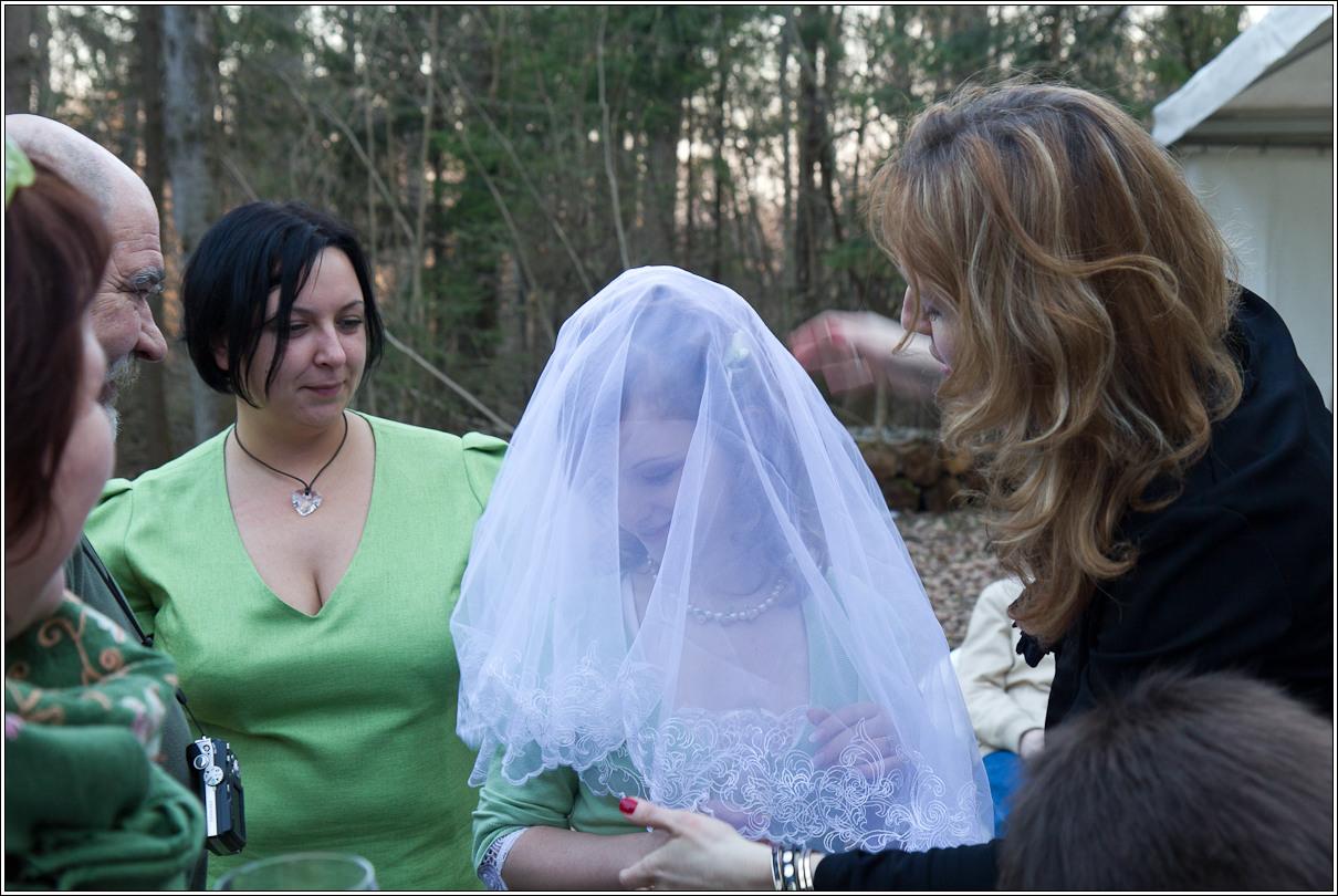 2011-04-23 19-00-31_Alex_Wedding_00392_3star.jpg
