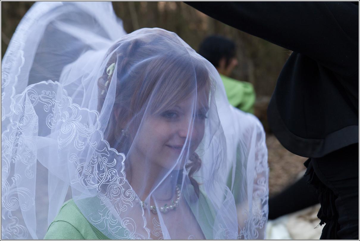 2011-04-23 19-00-37_Alex_Wedding_00399_3star.jpg