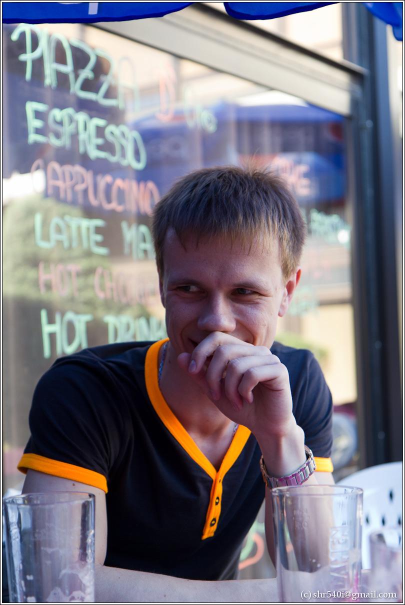 2011-05-08 18-27-39_Prague_00029_3star.jpg