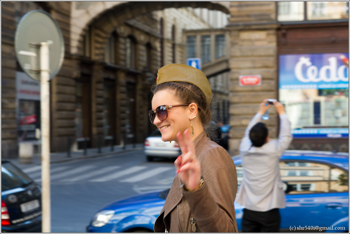 2011-05-09 10-33-18_Prague_00067_3star.jpg