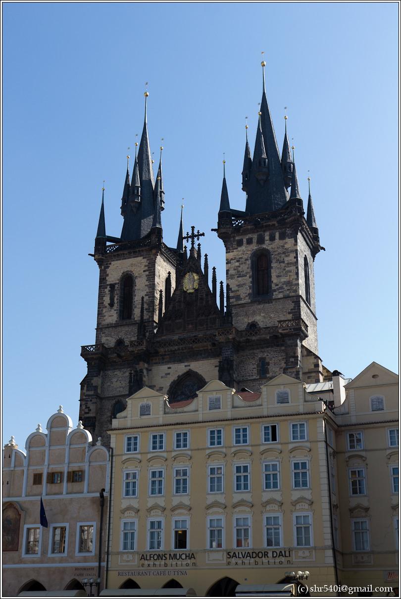 2011-05-09 11-08-06_Prague_00084_3star.jpg