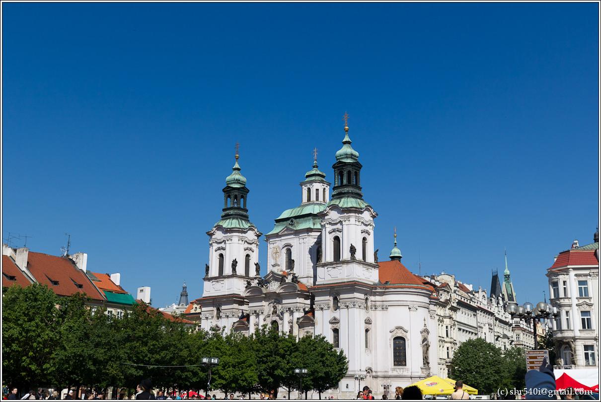 2011-05-09 11-08-33_Prague_00086_3star.jpg