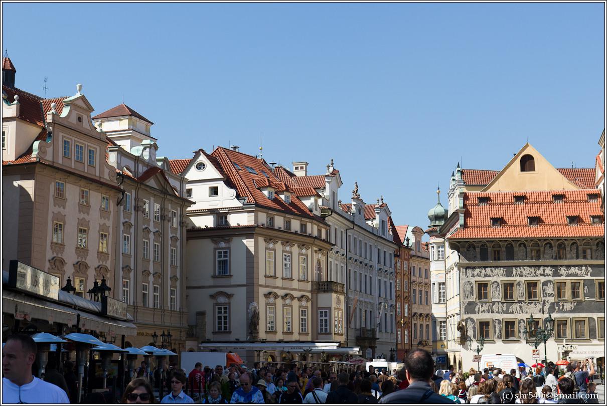 2011-05-09 11-08-42_Prague_00087_3star.jpg