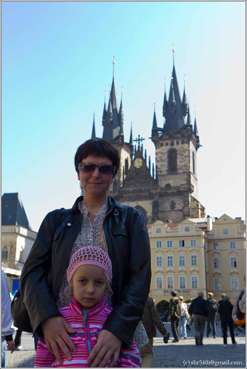 2011-05-09 11-09-28_Prague_00091_3star.jpg