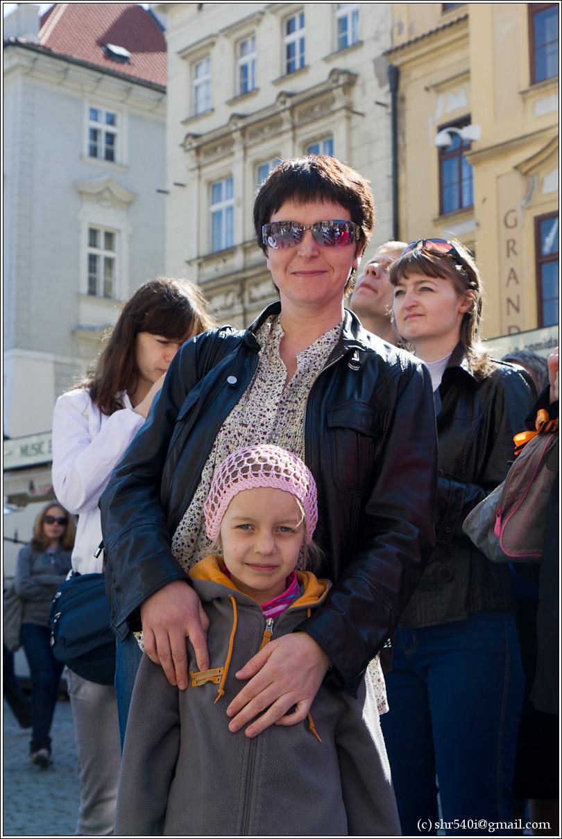 2011-05-09 11-13-29_Prague_00103_3star.jpg