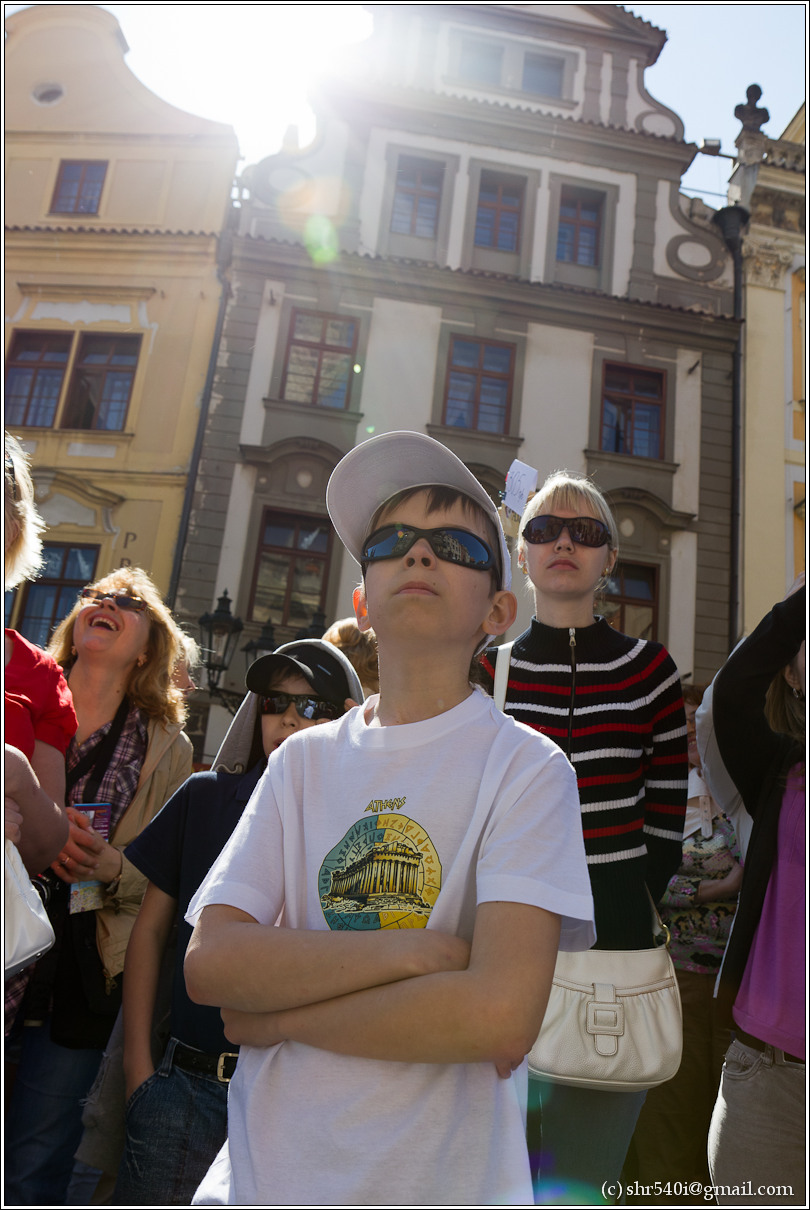 2011-05-09 11-13-34_Prague_00105_3star.jpg