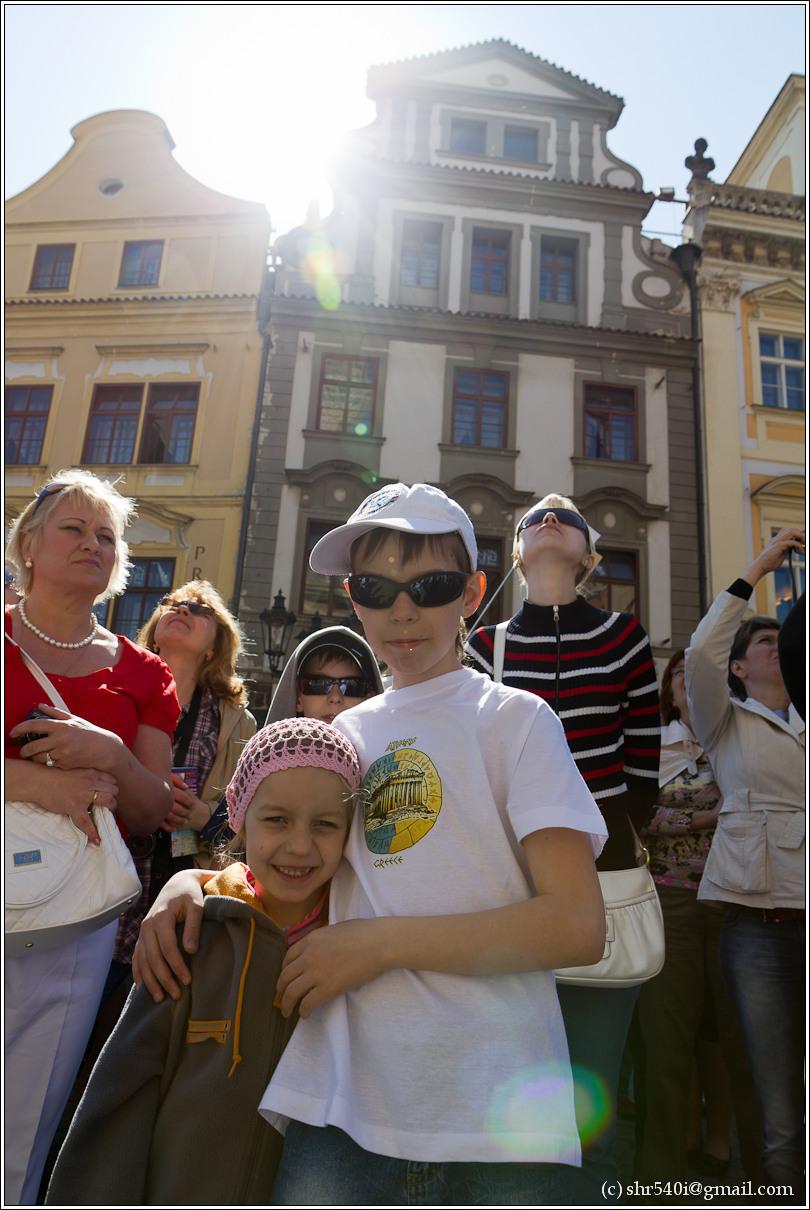 2011-05-09 11-13-39_Prague_00107_3star.jpg