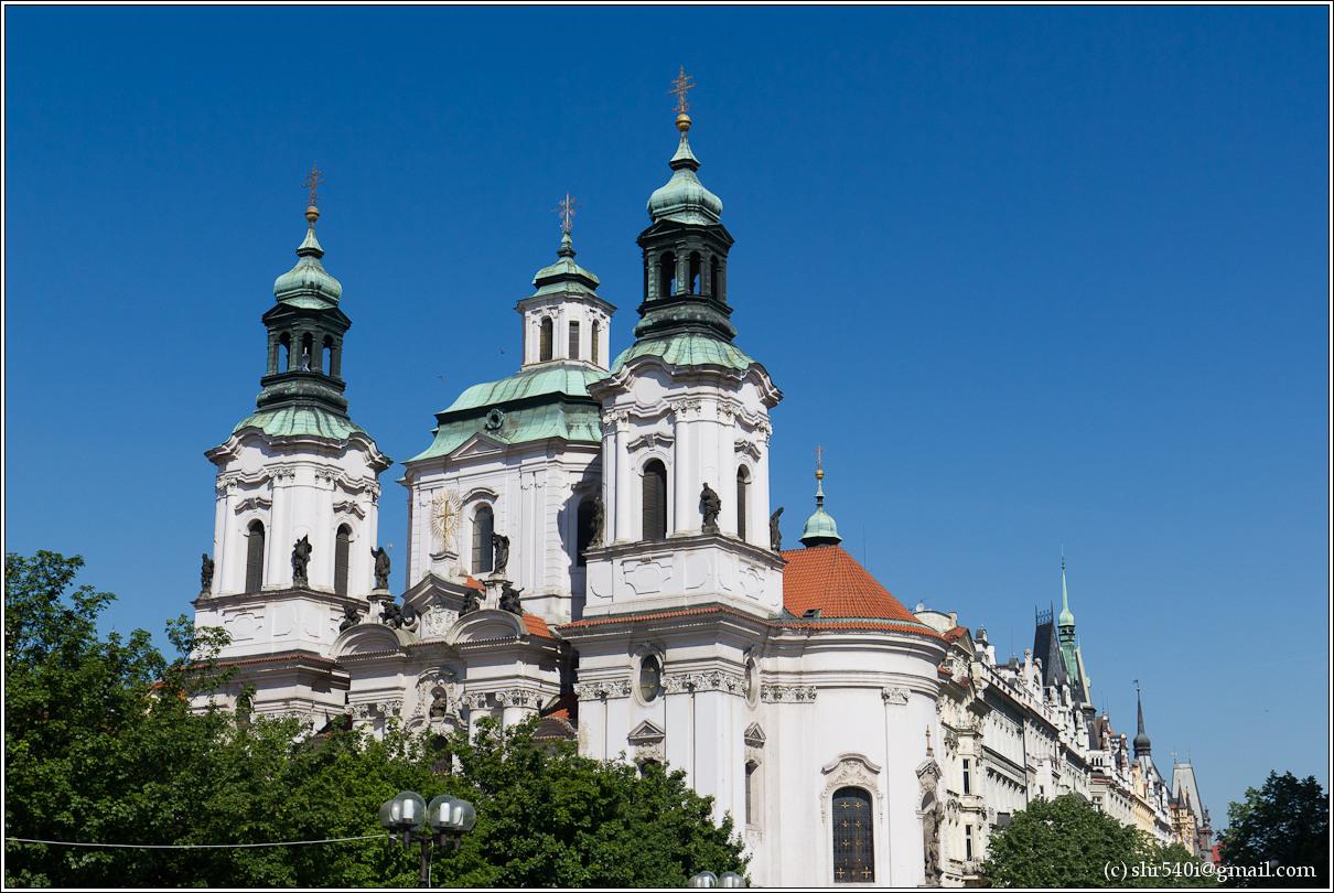 2011-05-09 11-18-46_Prague_00111_3star.jpg