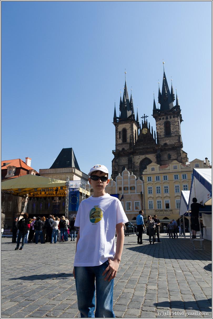2011-05-09 11-19-42_Prague_00114_3star.jpg
