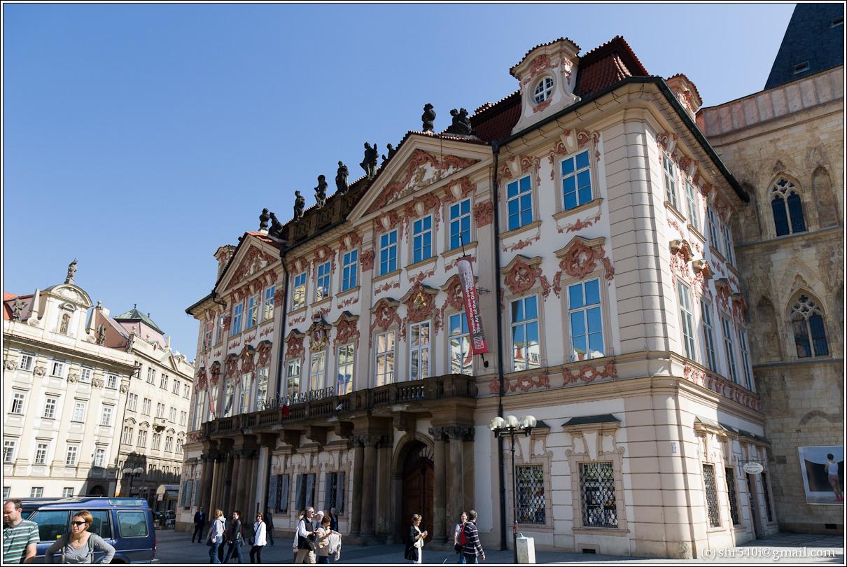 2011-05-09 11-21-26_Prague_00115_3star.jpg