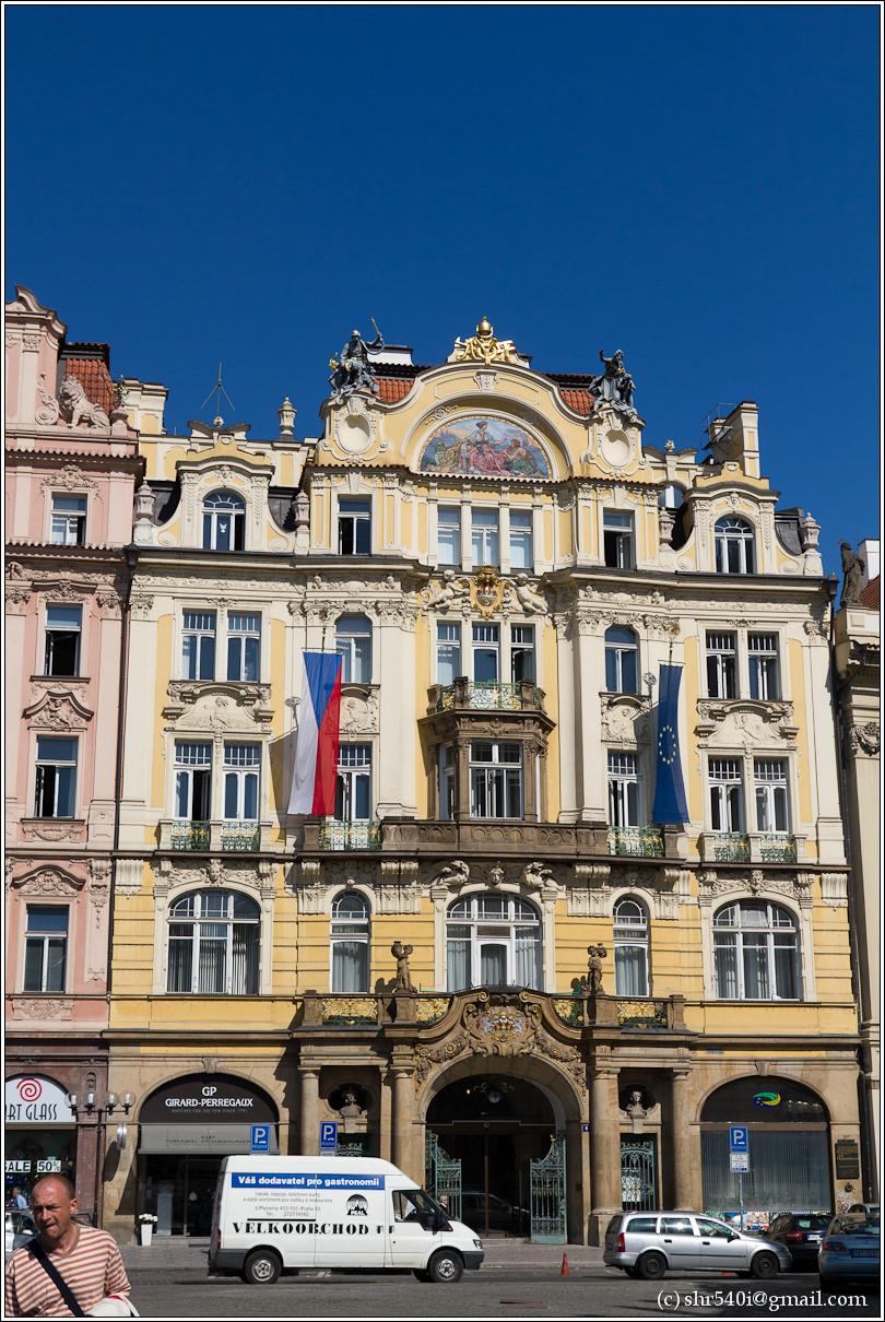 2011-05-09 11-21-56_Prague_00116_3star.jpg