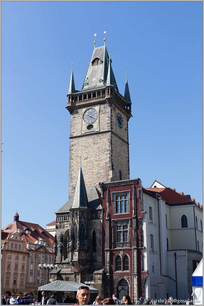 2011-05-09 11-22-18_Prague_00117_3star.jpg