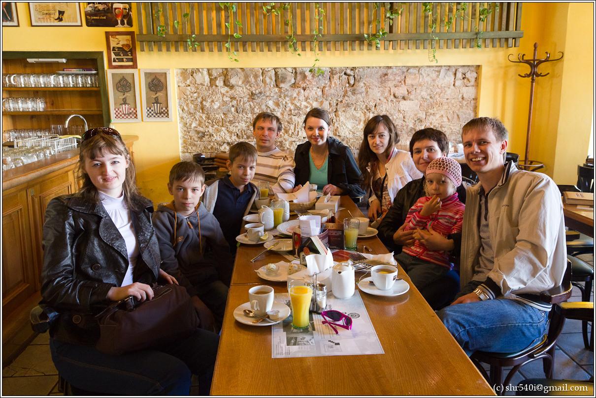 2011-05-09 11-45-08_Prague_00126_3star.jpg
