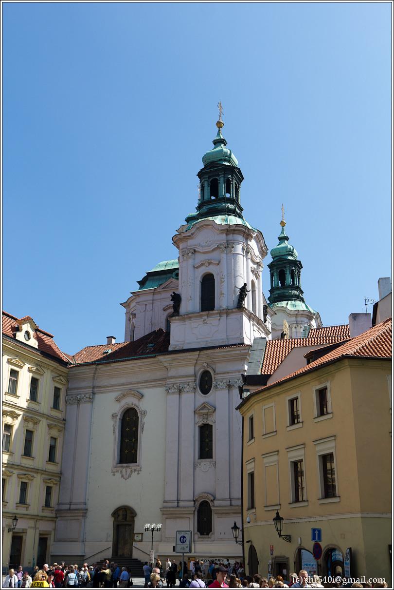 2011-05-09 12-34-27_Prague_00145_3star.jpg