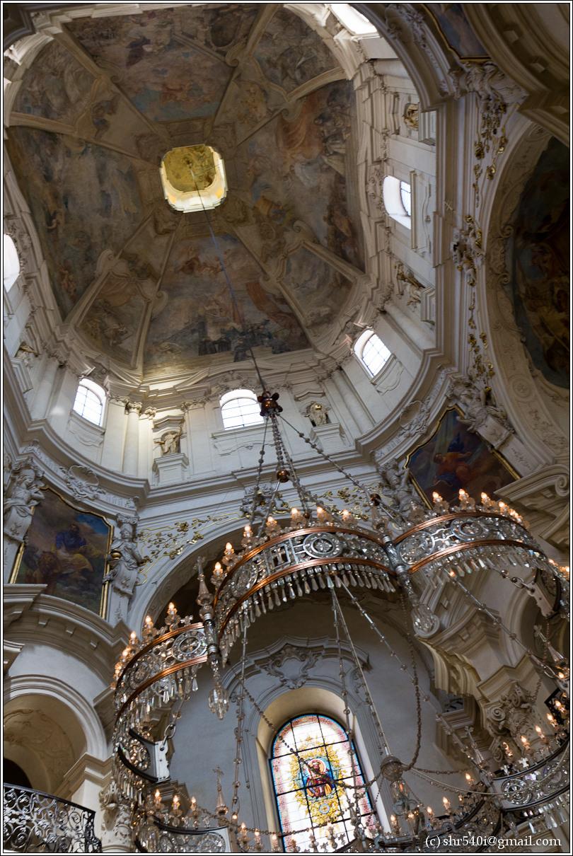 2011-05-09 12-37-54_Prague_00149_3star.jpg