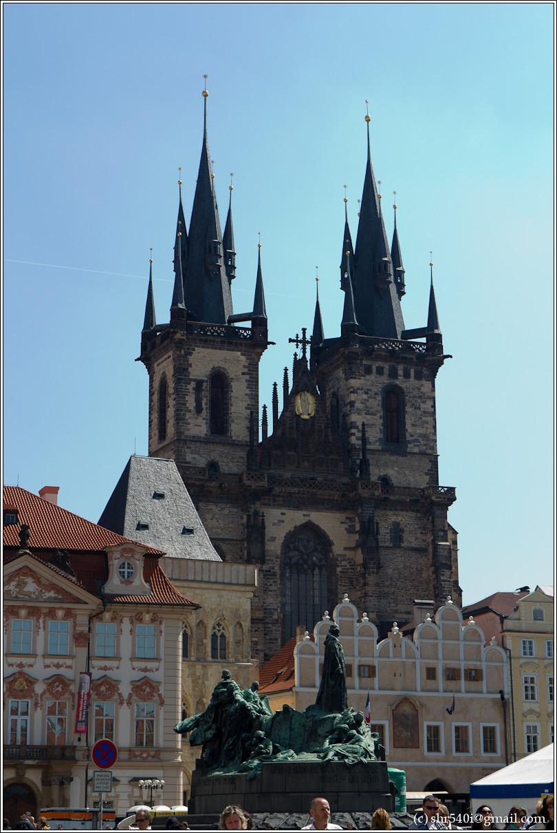2011-05-09 12-39-17_Prague_00155_3star.jpg