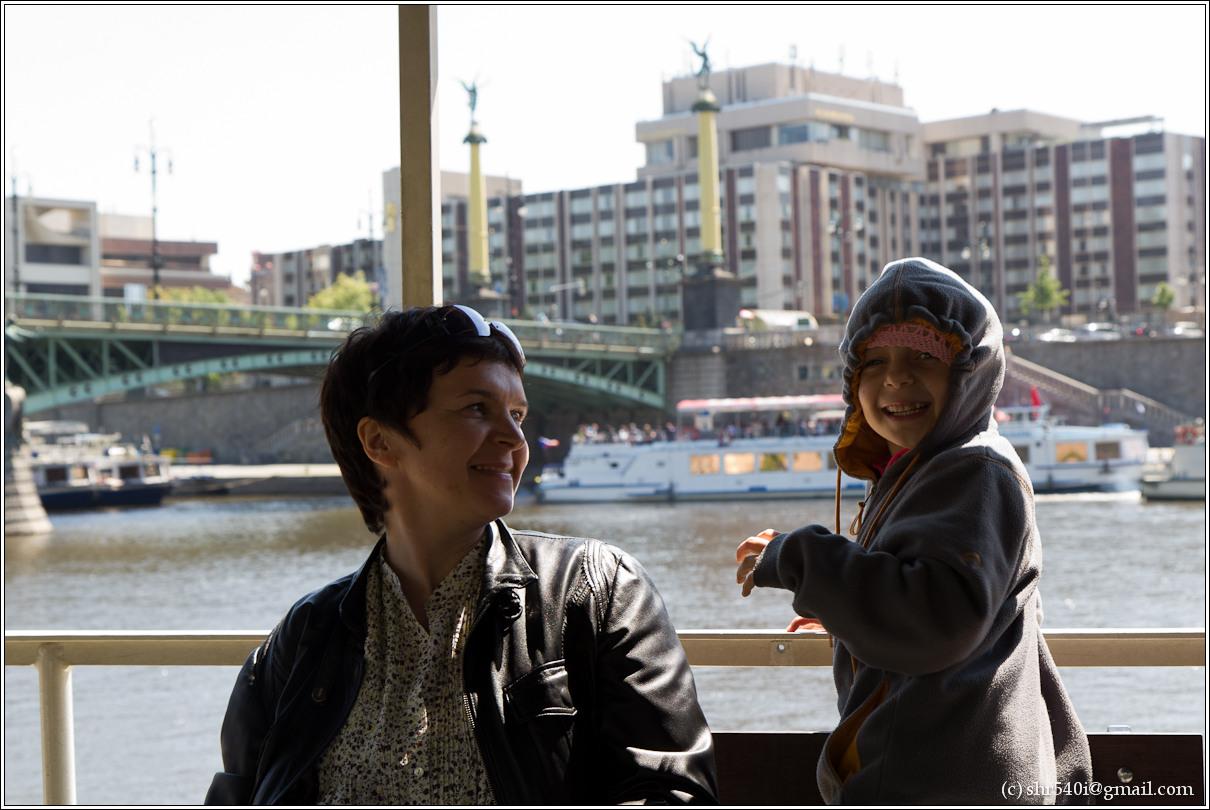 2011-05-09 13-08-24_Prague_00183_3star.jpg
