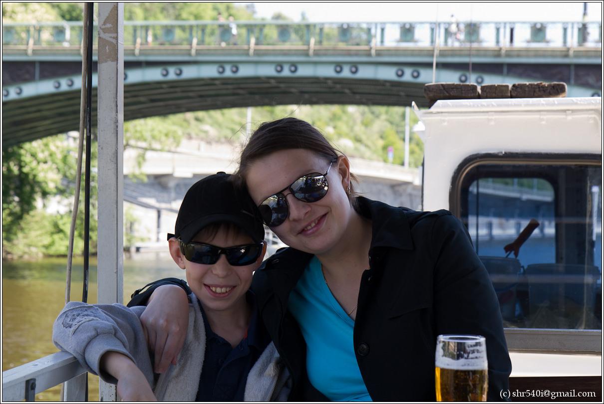 2011-05-09 13-09-08_Prague_00192_3star.jpg