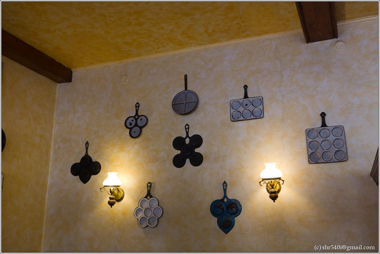 2011-05-09 14-34-43_Prague_00253_3star.jpg