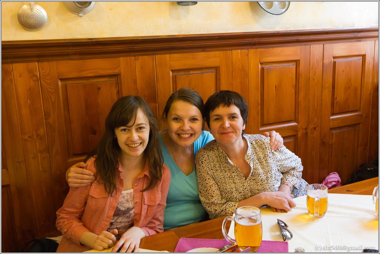2011-05-09 14-36-20_Prague_00258_3star.jpg