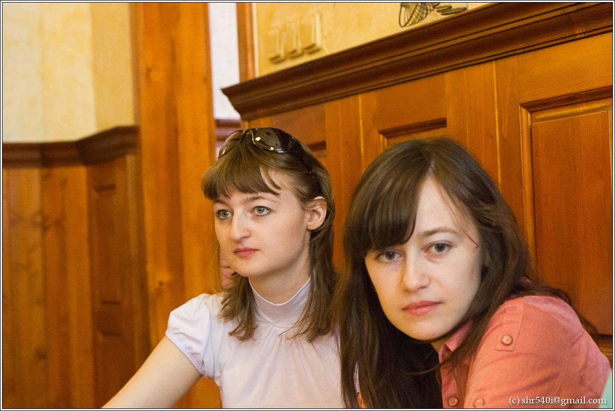 2011-05-09 14-50-52_Prague_00270_3star.jpg