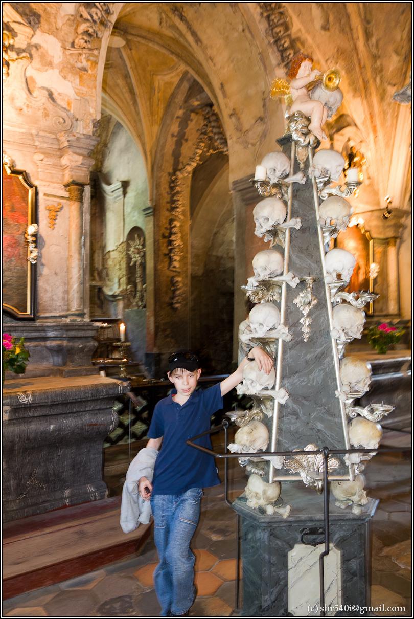 2011-05-09 17-11-14_Prague_00313_3star.jpg