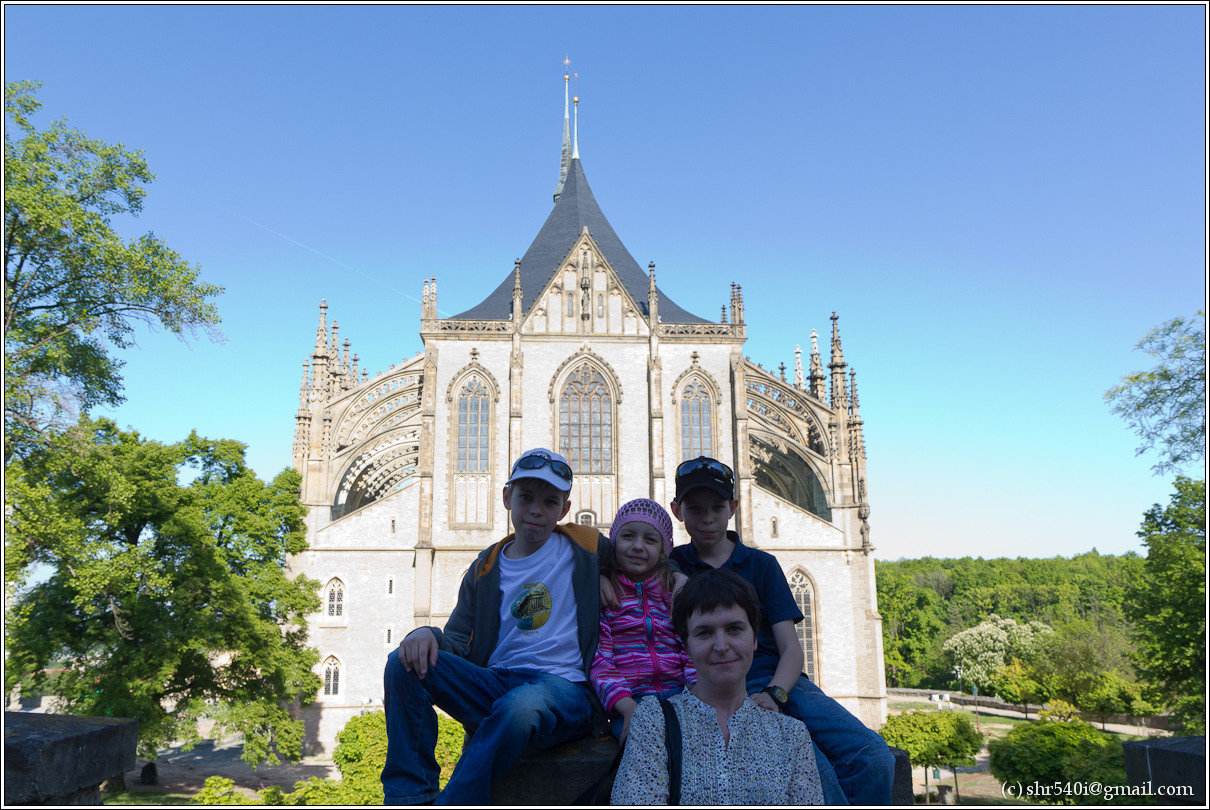 2011-05-09 18-02-30_Prague_00339_3star.jpg