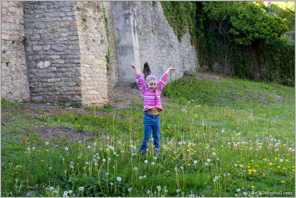 2011-05-09 18-06-20_Prague_00373_3star.jpg