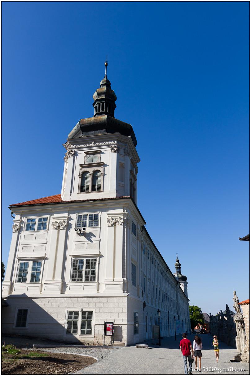 2011-05-09 18-08-37_Prague_00376_3star.jpg
