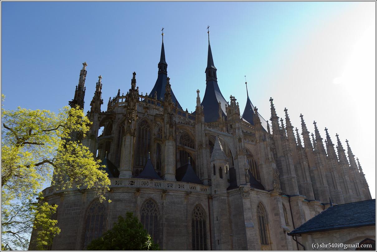 2011-05-09 18-10-30_Prague_00381_3star.jpg