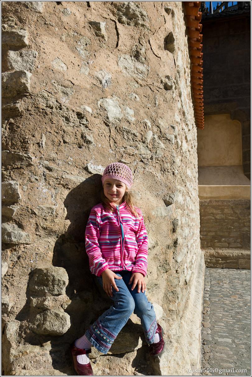 2011-05-09 18-18-08_Prague_00400_3star.jpg